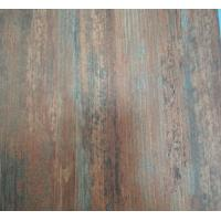 Buy cheap High Pressure Decorative Melamine impregnated Paper for Furniture Parts product