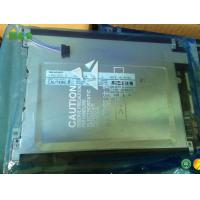 China LM8V302 7.7 inch Sharp LCD Panel , CSTN lcd flat panel monitor on sale