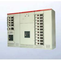 Buy cheap GCS type low-voltage switchgear product