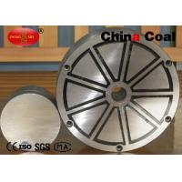 Buy cheap Super Powerful Industrial Lifting Equipment Permanent Magnetic Chuck product
