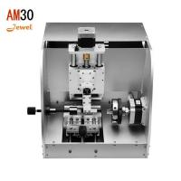 Buy cheap am30 jewelery engraving tools pen tag engraving machine for sale product