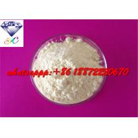 Bulking Steroids Stanolone CAS 521-18-6