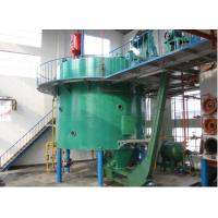 China Sunflower oil making machine with 1-500tpd on sale