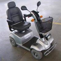 "Buy cheap ""trotinette"" da mobilidade product"