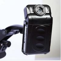 Buy cheap 1080P Car Box Camera with Night Vision CT1095A product