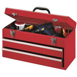 Buy cheap 2 Drawers Tool Chests Cabinets product