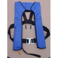 Quality High Quality Automatic inflatable life jackets PFD jacket for sale