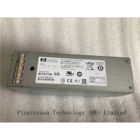 Buy cheap 460581-001 AG637-63601 Hp Raid Controller Battery EVA4400 6400 8400 Working from wholesalers