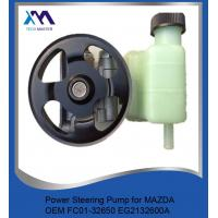 Buy cheap Oem B70 Fc01 - 32650 Eg2132600a Power Steering Hydraulic Pump For Mazda 6 Cx7 Faw product