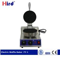 China Waffle maker electric waffle maker or commercial waffle maker on sale