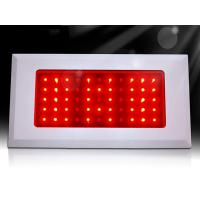 Buy cheap super power 3w high times led grow lights strip product
