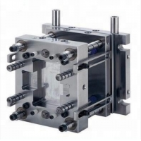 Buy cheap Automotive Progressive Metal Precision Stamping Die product