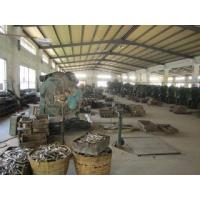 Zhangjiagang Jian Kai Metal Products Co., Ltd.