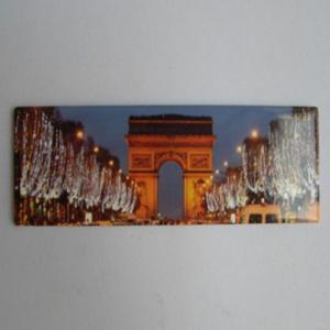 China Fridge Magnet on sale