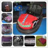 Buy cheap battery operated cars kids battery cars battery operated bumper cars product