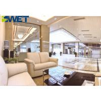 Henan Swet Boiler Co., Ltd.