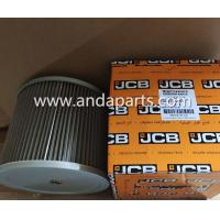 Buy cheap Good Quality Suction Filter For JCB 32/925359 product