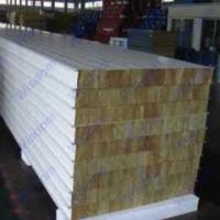 Fiberglass Duct Panels Quality Fiberglass Duct Panels