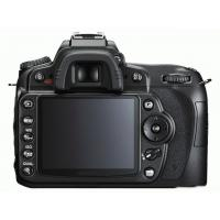 Buy cheap (Paypal Payment )Nikon D90 (single-head machine 18-135mm) product