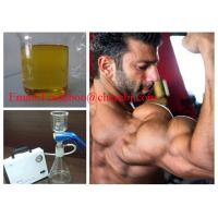 Buy cheap Oral Stanolone DHT Steroid Hormones Powder , CAS 521-18-6 Raw Steroid Powders Bodybuilding product
