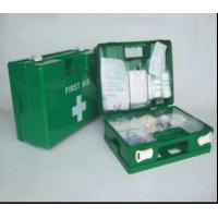 China First Aid Box on sale
