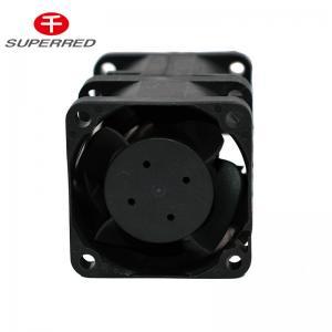 Buy cheap Cheng Home Ball bearing 0.884 m3/min Auto Cooling Fan product