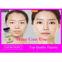 Buy cheap Revitalizing Deeply Skin Repairing Mesotherapy Hyaluronic Acid Hydro - Lifting Injection Liquid product