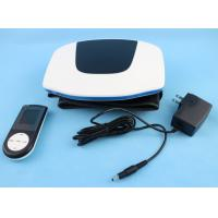 Buy cheap Back Pain Relief Cold Laser Therapy Machine , Waist Care Laser Massager for Household product