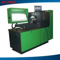China Diesel Fuel Injection Test Bench pompe wholesale