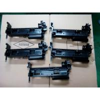Quality Color Laser printer mold & provides total plastic solution services for clients for sale