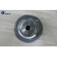 Buy cheap GT25 775899-0001 Auto Turbo Parts Bearing Housings Oil-cooler for CY4102BZL from wholesalers