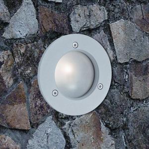 Buy cheap 20W QT9ステップLEDライト屋外の階段ライトIP55フィリップス from wholesalers