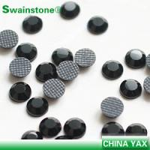 Buy cheap Wholesale China lead free stone, ss10 round korean lead free strass, lead free stone product