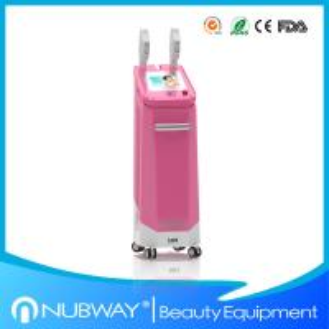 Buy cheap 1~10Hz aft shr hair removal machine ipl rf shr machine promotion nbw-shr212 product
