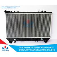 Buy cheap Replace Auto Parts Heat Exchanger Radiator for G.M.C CHEVROLET CAMARO'10-12 product