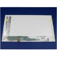Buy cheap 15.6 LED LP156WH2 LP156WH4 N156BGE BT156GW01 V.4 laptop screen product