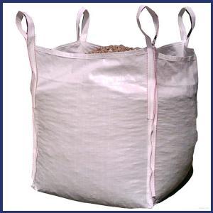 Buy cheap Reusable Bulk Bags-Builders Bags product