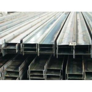 Buy cheap Correa del acero de H product