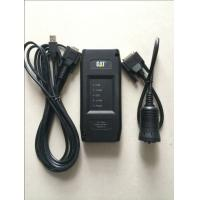 Buy cheap Caterpillar CAT Communication Adapter III - CAT Comm 3 317-7485 diagnostic tool product