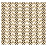 Buy cheap FDY 100% Polyester Knitting Fabric Jacquard product