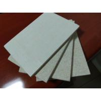 Buy cheap Advanced technology  Semi or fully automatic magnesium oxide board running line product