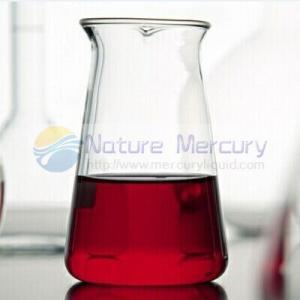 Buy cheap Precio coloidal de Mercury 99,999% por kilogramo from wholesalers