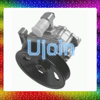 Buy cheap Popular for mercedes benz steering pump 0024661201ZF 0024662401 0024661201 product