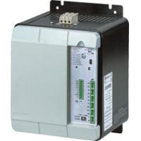 Buy cheap DT862 three phase meter product