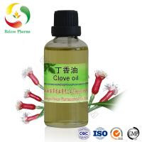 Buy cheap factory wholesale Sweet Basil oil from oleum ocimi gratissimi product
