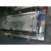 Buy cheap ABS Injection Molding Automotive Parts , Automotive Plastic Parts Texture Finish product