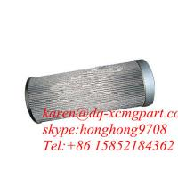 Buy cheap Xcmg Wheel Loader Parts Zl50G, Lw300F, Lw500F, Zl30G,Lw188  630100 Filter Element product