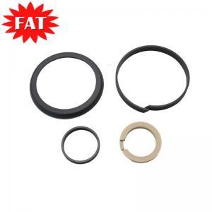 Buy cheap TS16949 Air Pump Kits / Car Shock Pump Parts W164 X164 C216 W216 W166 W251 Piston Ring Full Set product