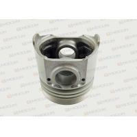 Buy cheap Kubota D1403 Diesel Engine Parts Piston For Aftermarket Replacement product