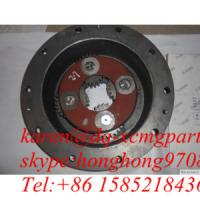 Buy cheap Xcmg Wheel Loader Parts Zl50G, Lw300F, Lw500F, Zl30G,Lw188  Solenoid Valve product